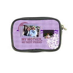 Mothers Day By Mom   Coin Purse   P3zu17phb7d7   Www Artscow Com Back