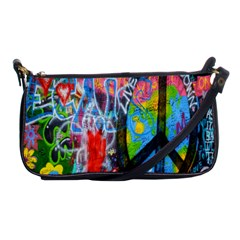 The Sixties Evening Bag by TheWowFactor