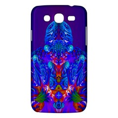 Insect Samsung Galaxy Mega 5 8 I9152 Hardshell Case  by icarusismartdesigns