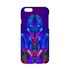 Insect Apple Iphone 6 Hardshell Case by icarusismartdesigns
