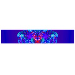 Insect Flano Scarf (large) by icarusismartdesigns
