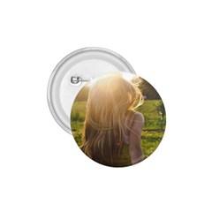 Sophia 1 75  Button by boho