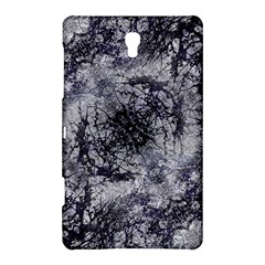 Nature Collage Print  Samsung Galaxy Tab S (8 4 ) Hardshell Case  by dflcprints
