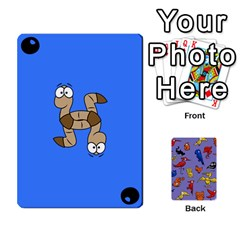 Bl Missing Cards By Thomas    Playing Cards 54 Designs   I78b6tfunzo7   Www Artscow Com Front - Heart2