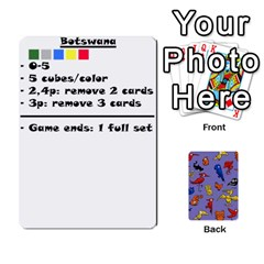 Bl Missing Cards By Thomas    Playing Cards 54 Designs   I78b6tfunzo7   Www Artscow Com Front - Club6