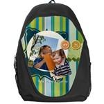 kids - Backpack Bag