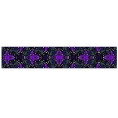 Luxury Pattern Print Flano Scarf (large) by dflcprintsclothing