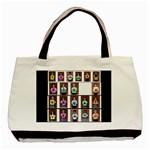 Thank you Tote - Basic Tote Bag