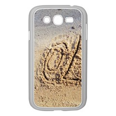 Lol Samsung Galaxy Grand Duos I9082 Case (white) by yoursparklingshop