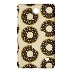 Donuts Samsung Galaxy Tab 4 (8 ) Hardshell Case  by Kathrinlegg