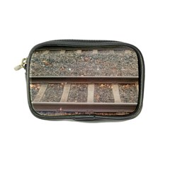 Railway Track Train Coin Purse by yoursparklingshop