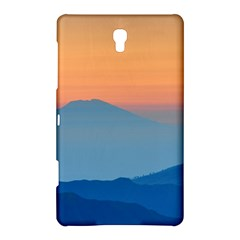 Unt4 Samsung Galaxy Tab S (8.4 ) Hardshell Case  by things9things
