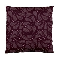 By Annette    Standard Cushion Case (two Sides)   2g76ki7dle9k   Www Artscow Com Front