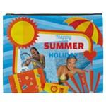 summer - Cosmetic Bag (XXXL)