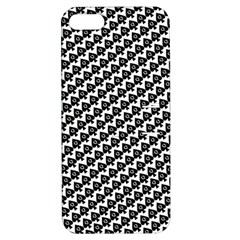 Hot Wife   Queen Of Spades Motif Apple Iphone 5 Hardshell Case With Stand by HotWifeSecrets
