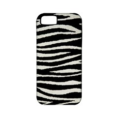 Black White Tiger  Apple Iphone 5 Classic Hardshell Case (pc+silicone) by OCDesignss