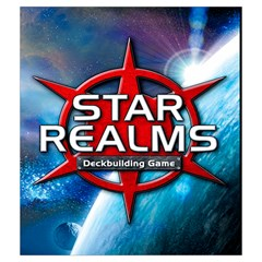 Star Realms Bag 2 By Liron Levy   Drawstring Pouch (medium)   X8e97d4ct41s   Www Artscow Com Back