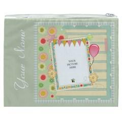 Sweet Bag By Lillyskite   Cosmetic Bag (xxxl)   Alueiq0f54sp   Www Artscow Com Back