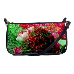 Summer Time Evening Bag by icarusismartdesigns