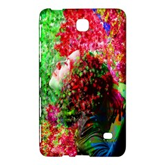 Summer Time Samsung Galaxy Tab 4 (8 ) Hardshell Case  by icarusismartdesigns