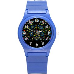 Ebd5c8afd84bf6d542ba76506674474c Plastic Sport Watch (small) by kaszuby