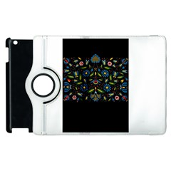 Ebd5c8afd84bf6d542ba76506674474c Apple Ipad 3/4 Flip 360 Case by kaszuby