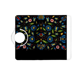 Ebd5c8afd84bf6d542ba76506674474c Kindle Fire Hd (2013) Flip 360 Case by kaszuby