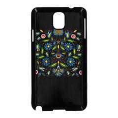 Ebd5c8afd84bf6d542ba76506674474c Samsung Galaxy Note 3 Neo Hardshell Case (black)