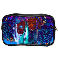 Voyage Of Discovery Toiletries Bags 2 Side by icarusismartdesigns