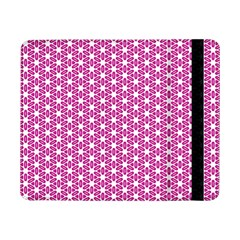 Cute Pretty Elegant Pattern Samsung Galaxy Tab Pro 8.4  Flip Case by creativemom
