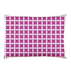 Cute Pretty Elegant Pattern Pillow Cases