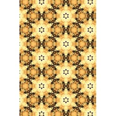 Faux Animal Print Pattern 5 5  X 8 5  Notebooks by creativemom