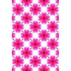 Cute Pretty Elegant Pattern 5 5  X 8 5  Notebooks by creativemom