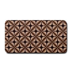 Cute Pretty Elegant Pattern Medium Bar Mats by creativemom