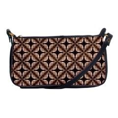 Cute Pretty Elegant Pattern Shoulder Clutch Bags by creativemom