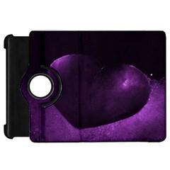 Dsc 03111522222238[1] Kindle Fire Hd Flip 360 Case by timelessartoncanvas