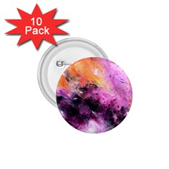 Nebula 1 75  Buttons (10 Pack)