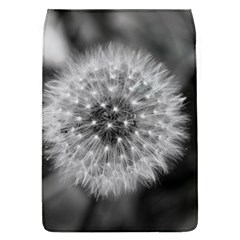 Modern Daffodil Seed Bloom Flap Covers (L)  by timelessartoncanvas