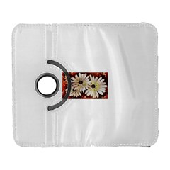 Fall Flowers No  3 Samsung Galaxy S  Iii Flip 360 Case by timelessartoncanvas