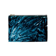 Dsc 029032[1] Cosmetic Bag (medium)  by timelessartoncanvas