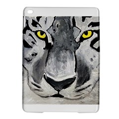 The Eye If The Tiger Ipad Air 2 Hardshell Cases