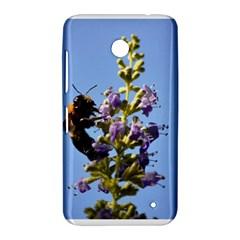 Bumble Bee 1 Nokia Lumia 630 by timelessartoncanvas