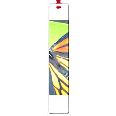 Butterfly 2 Large Book Marks by timelessartoncanvas
