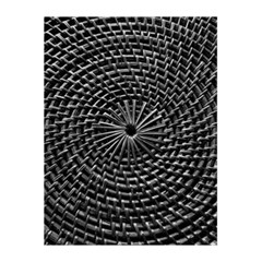 Spinning Out Of Control 5 5  X 8 5  Notebooks