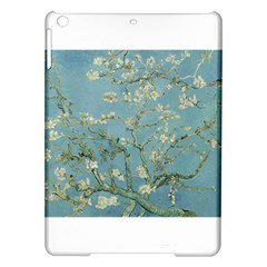 Almond Blossom Tree Ipad Air Hardshell Cases by ArtMuseum