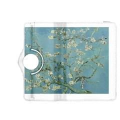 Almond Blossom Tree Kindle Fire Hdx 8 9  Flip 360 Case
