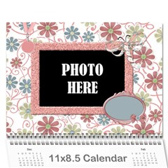 2016 Pips Calendar By Lisa Minor   Wall Calendar 11  X 8 5  (12 Months)   Vl8840j6qmga   Www Artscow Com Cover