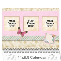 2016 Repose Calendar By Lisa Minor   Wall Calendar 11  X 8 5  (12 Months)   B6lni897ox1x   Www Artscow Com Cover