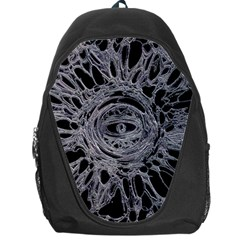 The Others 1 Backpack Bag by InsanityExpressedSuperStore