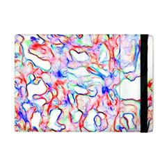 Soul Colour Light Ipad Mini 2 Flip Cases by InsanityExpressedSuperStore